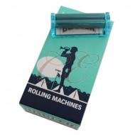 ryo machine for sale