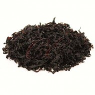 PS 21 Black Vanilla Bulk 5lb Bag