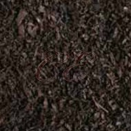 PS 28 Black Majesty Bulk 5lb Bag