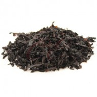 PS 302 Black Cherry Cavendish Bulk 5lb Bag