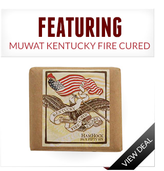 Muwat