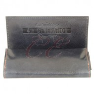 Pipe Pouch 4th Generation Roll Up Blue