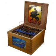 Acid Kuba Kuba Box 24