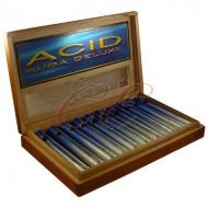 Acid Kuba Deluxe Tubo Box 10