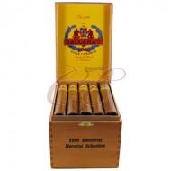 Baccarat Toro Box 25