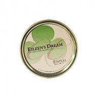 CAO Eileen's Dream Pipe Tobacco 50g Tin