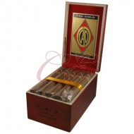 CAO Gold Corona Gorda Box 20