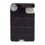 Xikar EX Black Lighter