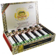 Fuente Chateau Fuente King T (Natural) Box 24