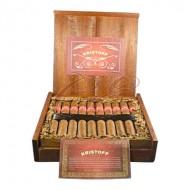 Kristoff Sumatra Matador Box 20