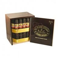 La Gloria Cubana Series R No. 5 (Maduro) Box 24