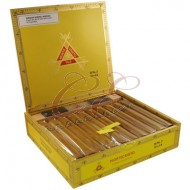 Montecristo Classic  No. 2 (Box Pressed) Box 20