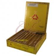 Montecristo Classic Especial No. 3 Box 20