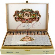 My Father Le Bijou 1922 Toro Box 23
