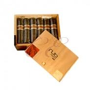 Nub Habano 466 Box 24