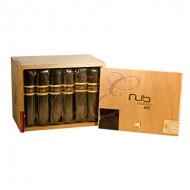 Nub Maduro 460 Box 24