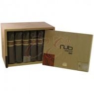 Nub Habano 460 Box 24