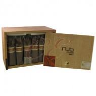 Nub Habano 464T Box 24