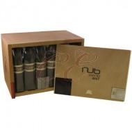 Nub Maduro 464T Box 24
