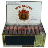 Punch Champion (Natural) Box 25