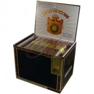 Punch Rothschilds (Natural) Box 50