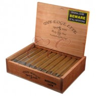 Rocky Patel Edge Lite Robusto Box 20