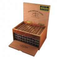 Rocky Patel Edge Lite Robusto Box 50