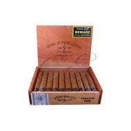 Rocky Patel Edge Lite Torpedo Box 20