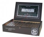 Rocky Patel Java Mint Robusto Box 24