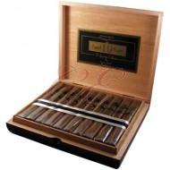 Rocky Patel 1990 Vintage Torpedo Box 20