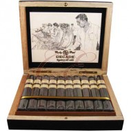 Rocky Patel Decade Robusto Box 20