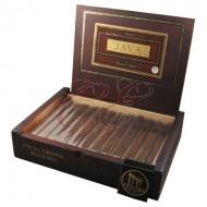 Rocky Patel Java Maduro Corona Box 24
