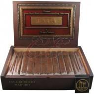 Rocky Patel Java Maduro Robusto Box 24