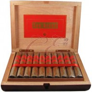 Rocky Patel Sungrown Robusto Box 20