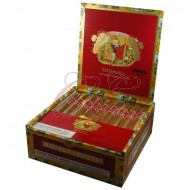 Romeo y Julieta Reserva Real Churchill Box 25