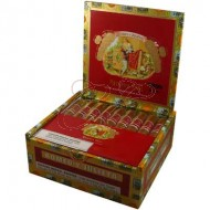 Romeo y Julieta Reserva Real Corona Box 25