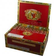 Romeo y Julieta Reserva Real Robusto Box 25