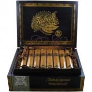 Tabak Especial Robusto Dulce Box 24
