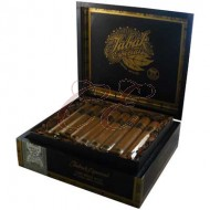 Tabak Especial Toro Dulce Box 24