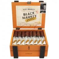 Alec Bradley Black Market Esteli Gordo Box 22