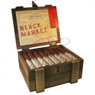 Alec Bradley Black Market Robusto Box 22