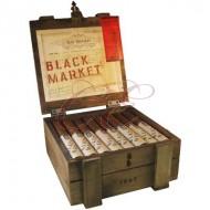 Alec Bradley Black Market Toro Box 22