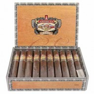 Alec Bradley American Sun Grown Blend Gordo Box 20