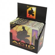 Acid Krush Classics Morado Maduro 5/10 Cigar Box