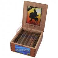 Acid Kuba Grande Box 10