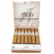 Affinity Belicoso Box 21