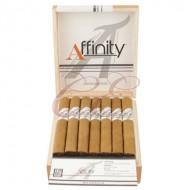 Affinity Corona Box 21