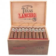 Alec Bradley Texas Lancero Box 50