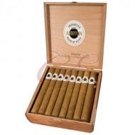 Ashton Classic Churchill Box 25