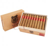 Asylum 13 Connecticut Robusto Box 50